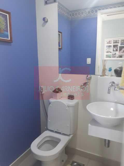 158_G1513959983 - Apartamento À VENDA, Recreio dos Bandeirantes, Rio de Janeiro, RJ - JCAP30046 - 21