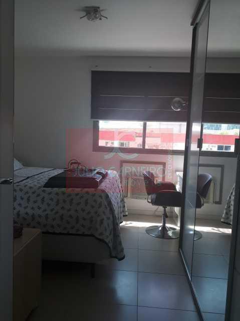 158_G1513960000 - Apartamento À VENDA, Recreio dos Bandeirantes, Rio de Janeiro, RJ - JCAP30046 - 14