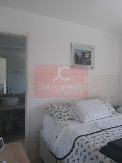 158_G1513960018 - Apartamento À VENDA, Recreio dos Bandeirantes, Rio de Janeiro, RJ - JCAP30046 - 9