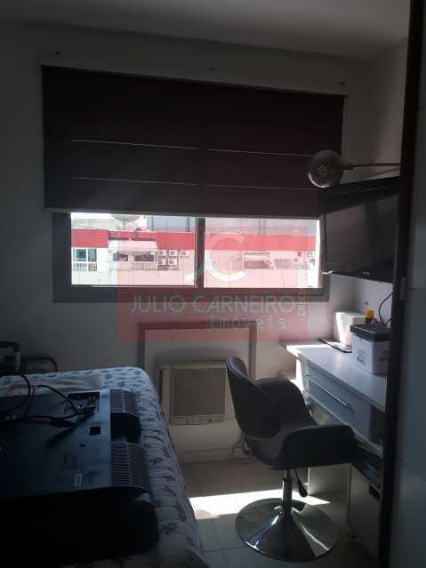 158_G1513960037 - Apartamento À VENDA, Recreio dos Bandeirantes, Rio de Janeiro, RJ - JCAP30046 - 12