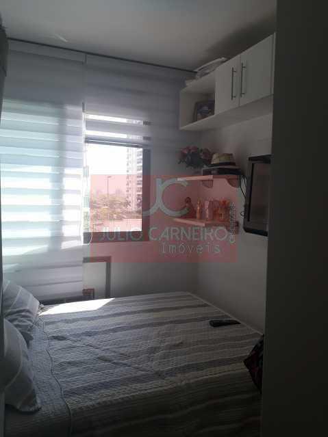 158_G1513960059 - Apartamento À VENDA, Recreio dos Bandeirantes, Rio de Janeiro, RJ - JCAP30046 - 10