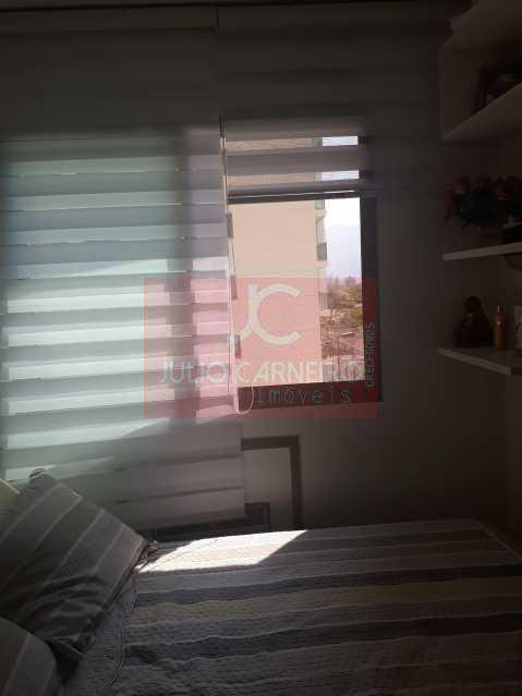 158_G1513960078 - Apartamento À VENDA, Recreio dos Bandeirantes, Rio de Janeiro, RJ - JCAP30046 - 13
