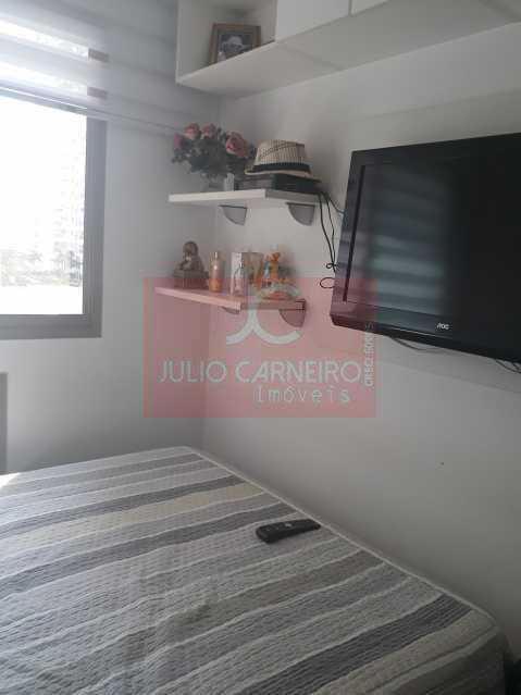 158_G1513960097 - Apartamento À VENDA, Recreio dos Bandeirantes, Rio de Janeiro, RJ - JCAP30046 - 17