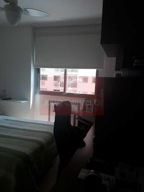 158_G1513960113 - Apartamento À VENDA, Recreio dos Bandeirantes, Rio de Janeiro, RJ - JCAP30046 - 18