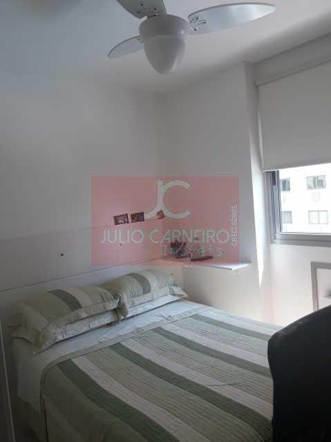 158_G1513960127 - Apartamento À VENDA, Recreio dos Bandeirantes, Rio de Janeiro, RJ - JCAP30046 - 19