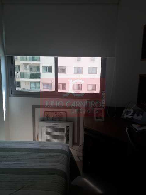 158_G1513960145 - Apartamento À VENDA, Recreio dos Bandeirantes, Rio de Janeiro, RJ - JCAP30046 - 20