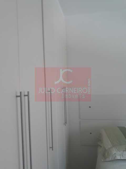 158_G1513960156 - Apartamento À VENDA, Recreio dos Bandeirantes, Rio de Janeiro, RJ - JCAP30046 - 22