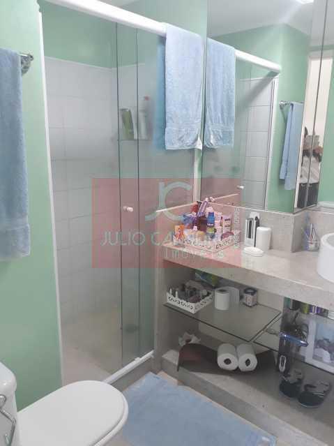 158_G1513960175 - Apartamento À VENDA, Recreio dos Bandeirantes, Rio de Janeiro, RJ - JCAP30046 - 15