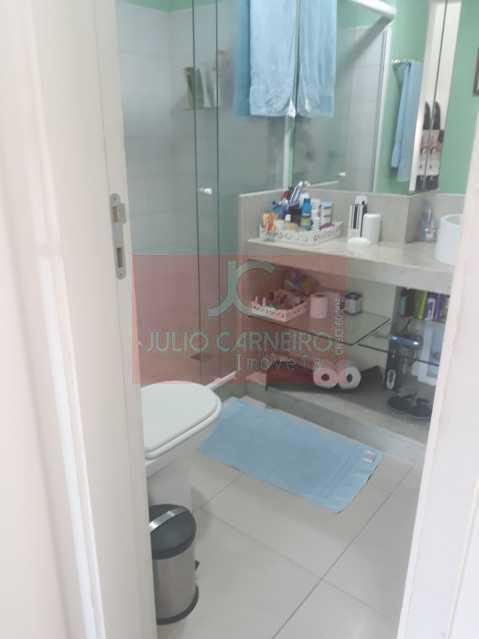 158_G1513960191 - Apartamento À VENDA, Recreio dos Bandeirantes, Rio de Janeiro, RJ - JCAP30046 - 16