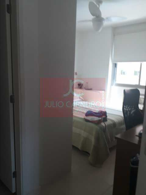 158_G1513960203 - Apartamento À VENDA, Recreio dos Bandeirantes, Rio de Janeiro, RJ - JCAP30046 - 11