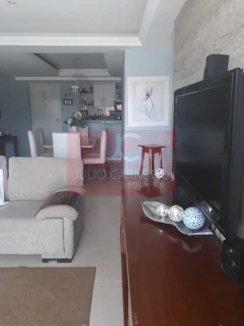 158_G1513960218 - Apartamento À VENDA, Recreio dos Bandeirantes, Rio de Janeiro, RJ - JCAP30046 - 1