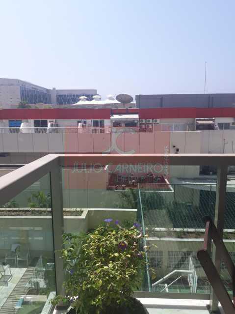 158_G1513960296 - Apartamento À VENDA, Recreio dos Bandeirantes, Rio de Janeiro, RJ - JCAP30046 - 23