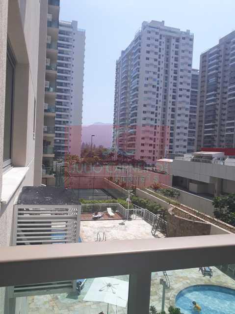 158_G1513960321 - Apartamento À VENDA, Recreio dos Bandeirantes, Rio de Janeiro, RJ - JCAP30046 - 24