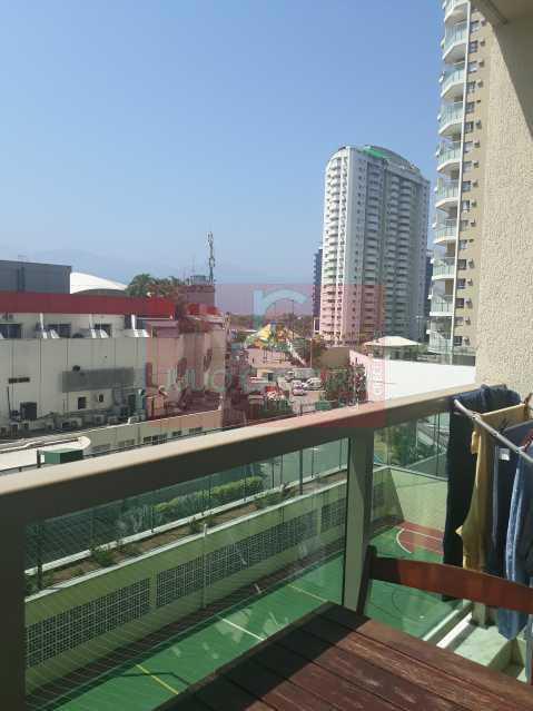 158_G1513960349 - Apartamento À VENDA, Recreio dos Bandeirantes, Rio de Janeiro, RJ - JCAP30046 - 25