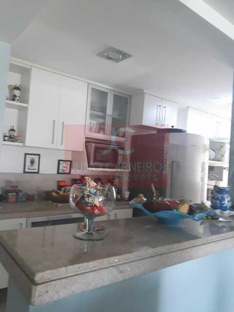 158_G1513960388 - Apartamento À VENDA, Recreio dos Bandeirantes, Rio de Janeiro, RJ - JCAP30046 - 6