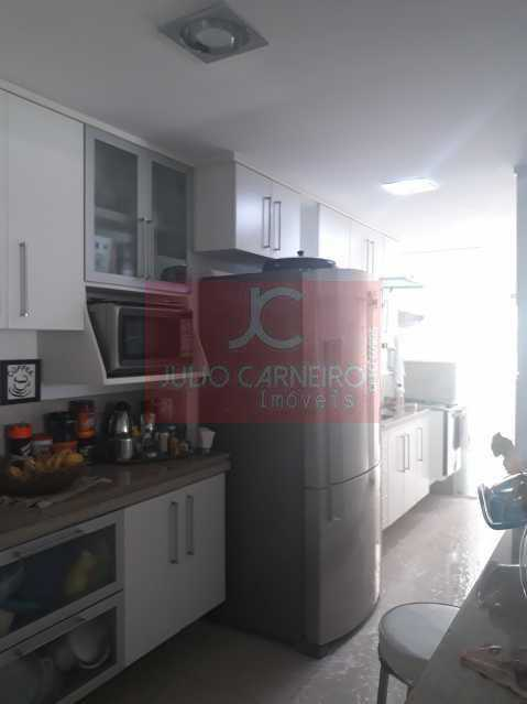 158_G1513960404 - Apartamento À VENDA, Recreio dos Bandeirantes, Rio de Janeiro, RJ - JCAP30046 - 7