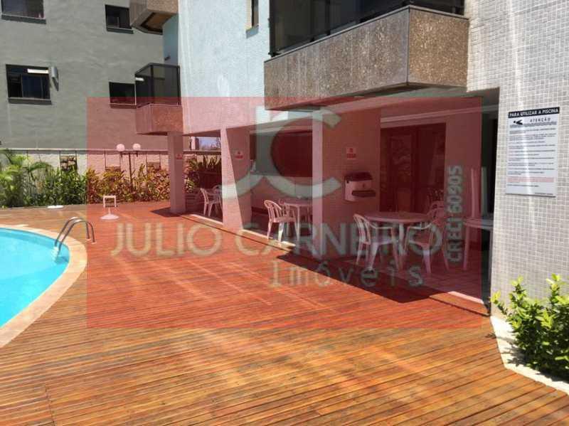 159_G1513793380 - Apartamento À VENDA, Recreio dos Bandeirantes, Rio de Janeiro, RJ - JCAP20035 - 11