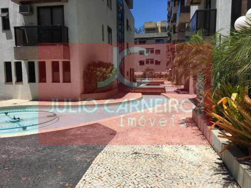159_G1513793391 - Apartamento À VENDA, Recreio dos Bandeirantes, Rio de Janeiro, RJ - JCAP20035 - 10
