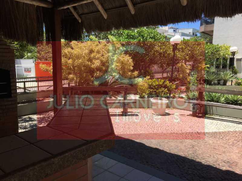 159_G1513793408 - Apartamento À VENDA, Recreio dos Bandeirantes, Rio de Janeiro, RJ - JCAP20035 - 14