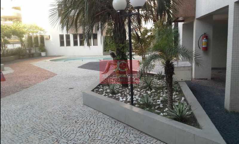 33 - Apartamento À VENDA, Recreio dos Bandeirantes, Rio de Janeiro, RJ - JCAP20035 - 21