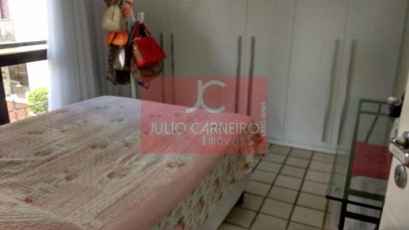 condominio-geriba-quality-serv - Apartamento À VENDA, Recreio dos Bandeirantes, Rio de Janeiro, RJ - JCAP20035 - 6