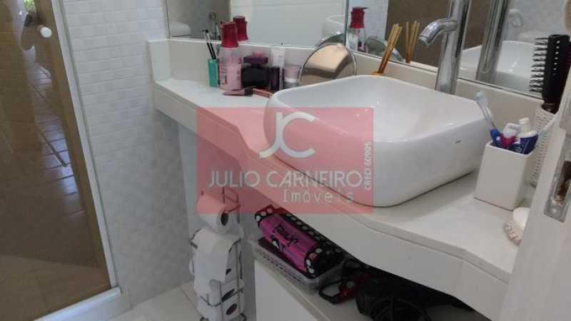 condominio-geriba-quality-serv - Apartamento À VENDA, Recreio dos Bandeirantes, Rio de Janeiro, RJ - JCAP20035 - 7