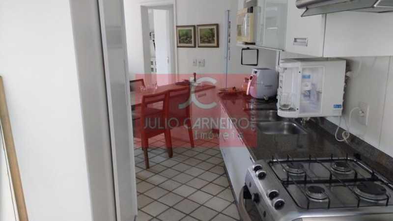 condominio-geriba-quality-serv - Apartamento À VENDA, Recreio dos Bandeirantes, Rio de Janeiro, RJ - JCAP20035 - 5