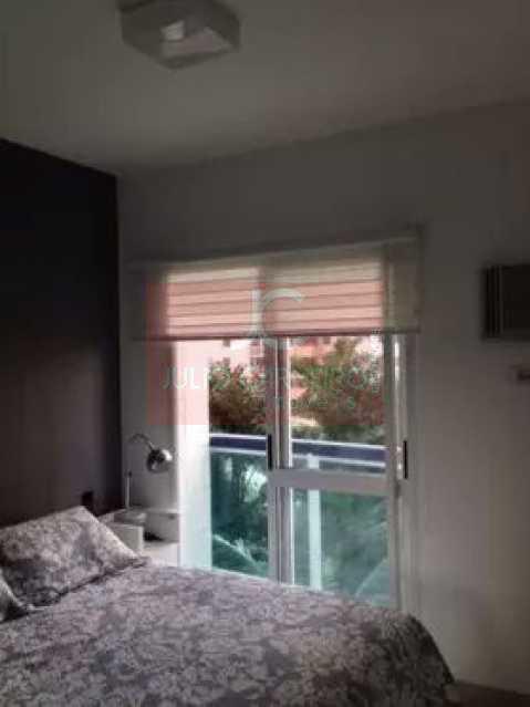 162_G1513882376 - Apartamento Condomínio Pedra de Itauna , Rio de Janeiro, Barra da Tijuca, RJ À Venda, 3 Quartos, 110m² - JCAP30047 - 10