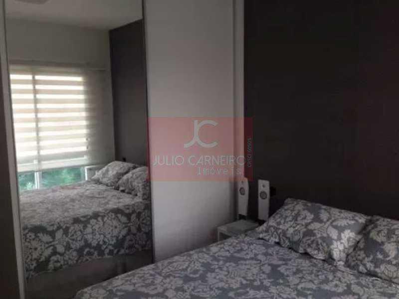 162_G1513882379 - Apartamento Condomínio Pedra de Itauna , Rio de Janeiro, Barra da Tijuca, RJ À Venda, 3 Quartos, 110m² - JCAP30047 - 12