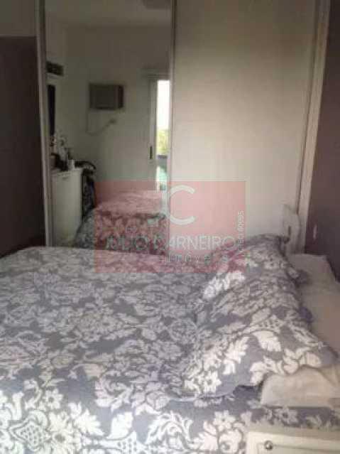 162_G1513882383 - Apartamento Condomínio Pedra de Itauna , Rio de Janeiro, Barra da Tijuca, RJ À Venda, 3 Quartos, 110m² - JCAP30047 - 13