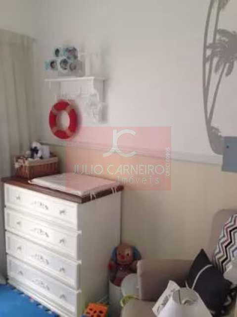 162_G1513882384 - Apartamento Condomínio Pedra de Itauna , Rio de Janeiro, Barra da Tijuca, RJ À Venda, 3 Quartos, 110m² - JCAP30047 - 16