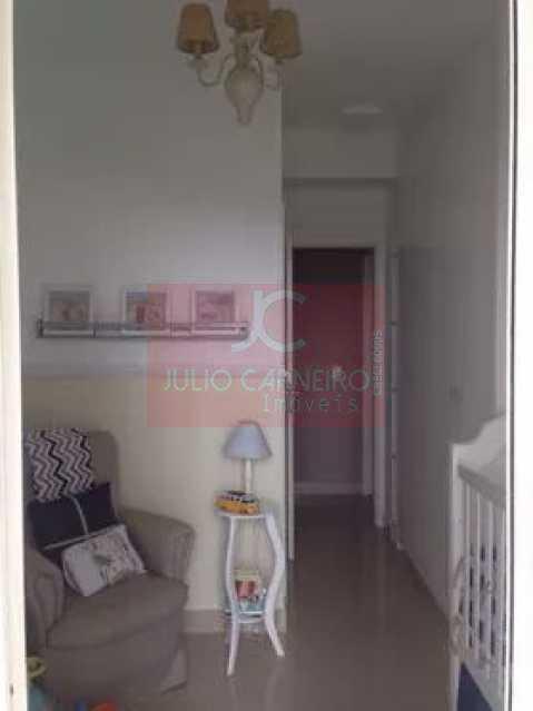 162_G1513882386 - Apartamento Condomínio Pedra de Itauna , Rio de Janeiro, Barra da Tijuca, RJ À Venda, 3 Quartos, 110m² - JCAP30047 - 17