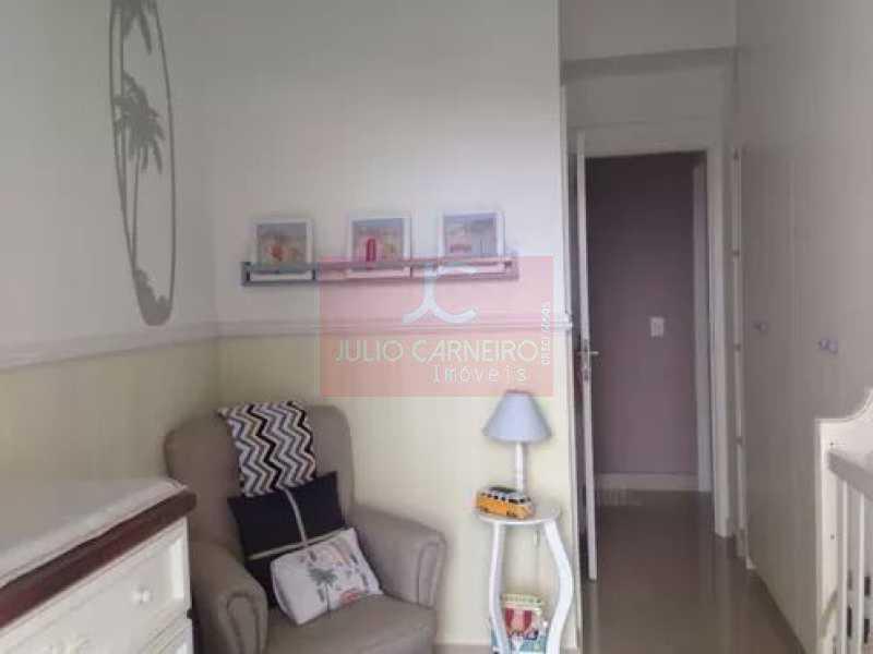 162_G1513882388 - Apartamento Condomínio Pedra de Itauna , Rio de Janeiro, Barra da Tijuca, RJ À Venda, 3 Quartos, 110m² - JCAP30047 - 18