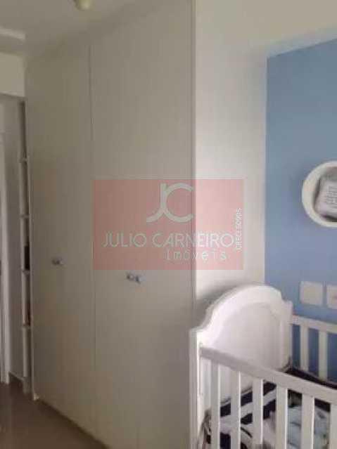 162_G1513882390 - Apartamento Condomínio Pedra de Itauna , Rio de Janeiro, Barra da Tijuca, RJ À Venda, 3 Quartos, 110m² - JCAP30047 - 15