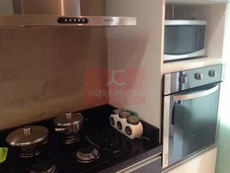 162_G1513882395 - Apartamento Condomínio Pedra de Itauna , Rio de Janeiro, Barra da Tijuca, RJ À Venda, 3 Quartos, 110m² - JCAP30047 - 8