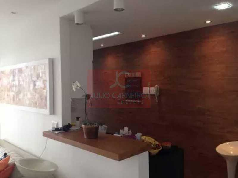 162_G1513882830 - Apartamento Condomínio Pedra de Itauna , Rio de Janeiro, Barra da Tijuca, RJ À Venda, 3 Quartos, 110m² - JCAP30047 - 3