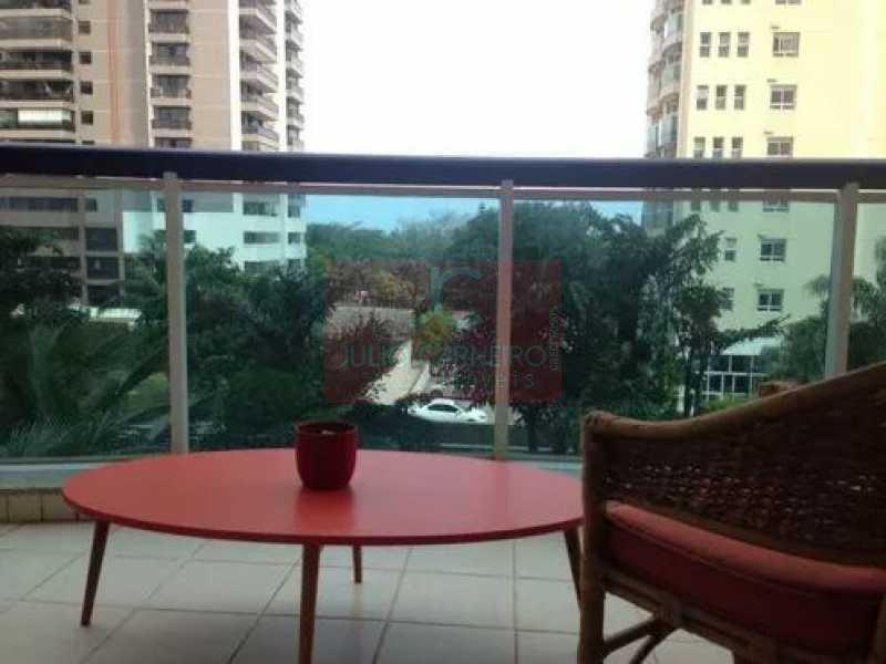 162_G1513882834 - Apartamento Condomínio Pedra de Itauna , Rio de Janeiro, Barra da Tijuca, RJ À Venda, 3 Quartos, 110m² - JCAP30047 - 19