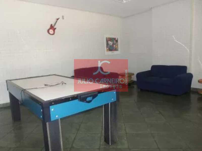 146_G1525800247 - Apartamento Condomínio Pedra de Itauna , Rio de Janeiro, Barra da Tijuca, RJ À Venda, 3 Quartos, 110m² - JCAP30047 - 20
