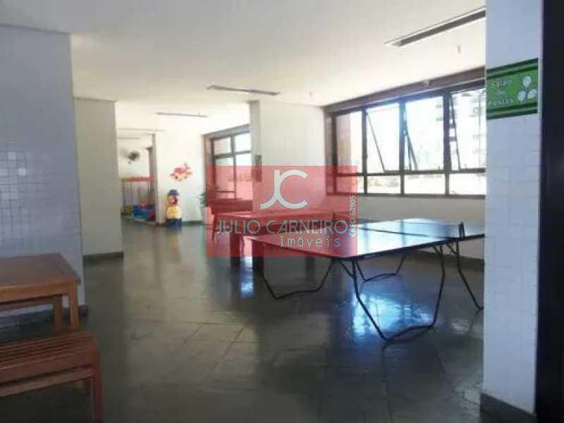 146_G1525800250 - Apartamento Condomínio Pedra de Itauna , Rio de Janeiro, Barra da Tijuca, RJ À Venda, 3 Quartos, 110m² - JCAP30047 - 21