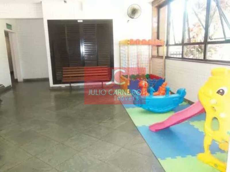 146_G1525800253 - Apartamento Condomínio Pedra de Itauna , Rio de Janeiro, Barra da Tijuca, RJ À Venda, 3 Quartos, 110m² - JCAP30047 - 22