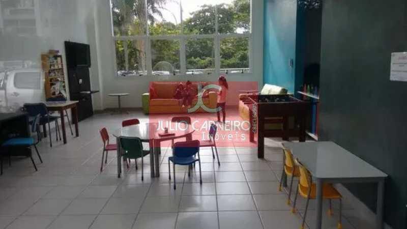 146_G1525800261 - Apartamento Condomínio Pedra de Itauna , Rio de Janeiro, Barra da Tijuca, RJ À Venda, 3 Quartos, 110m² - JCAP30047 - 23