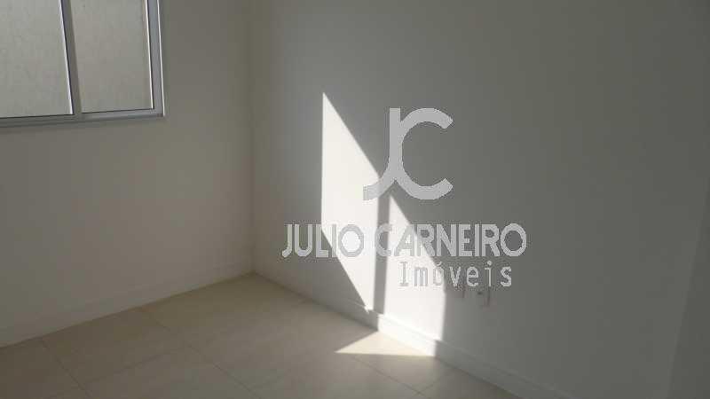 quarto - Casa em Condomínio Dream Garden, Rio de Janeiro, Zona Oeste ,Vargem Pequena, RJ À Venda, 4 Quartos, 240m² - JCCN40009 - 6