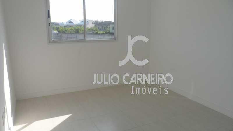 quarto - Casa em Condomínio Dream Garden, Rio de Janeiro, Zona Oeste ,Vargem Pequena, RJ À Venda, 4 Quartos, 240m² - JCCN40009 - 7