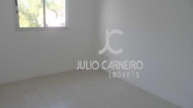 quarto - Casa em Condomínio Dream Garden, Rio de Janeiro, Zona Oeste ,Vargem Pequena, RJ À Venda, 4 Quartos, 240m² - JCCN40009 - 10