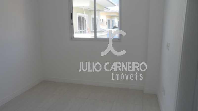 sótão - Casa em Condomínio Dream Garden, Rio de Janeiro, Zona Oeste ,Vargem Pequena, RJ À Venda, 4 Quartos, 240m² - JCCN40009 - 13