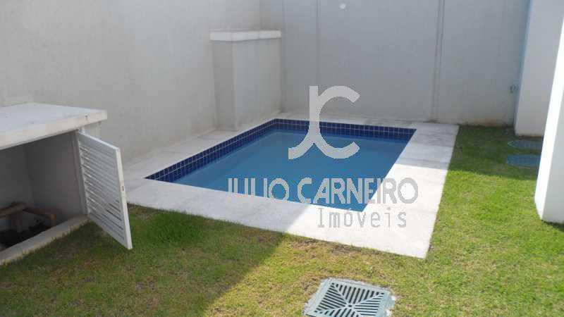 167_G1513791023 - Casa em Condomínio Dream Garden, Rio de Janeiro, Zona Oeste ,Vargem Pequena, RJ À Venda, 4 Quartos, 240m² - JCCN40009 - 18