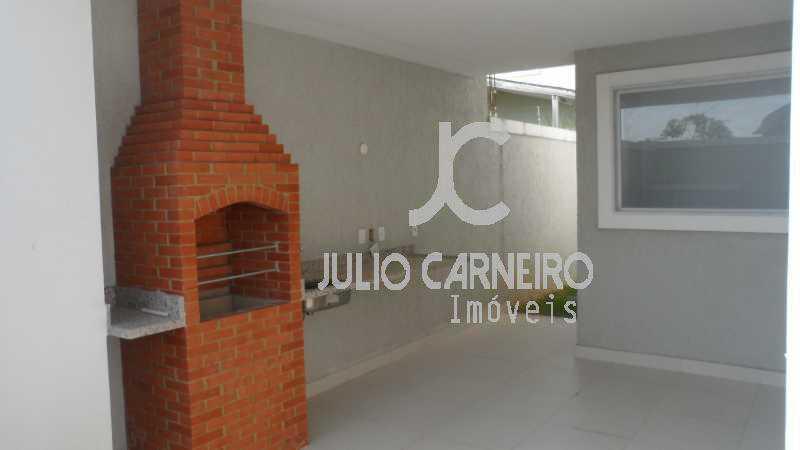 167_G1513791066 - Casa em Condomínio Dream Garden, Rio de Janeiro, Zona Oeste ,Vargem Pequena, RJ À Venda, 4 Quartos, 240m² - JCCN40009 - 15