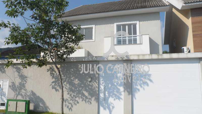 167_G1513791110 - Casa em Condomínio Dream Garden, Rio de Janeiro, Zona Oeste ,Vargem Pequena, RJ À Venda, 4 Quartos, 240m² - JCCN40009 - 1