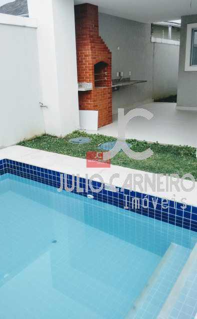 167_G1523639432 - Casa em Condomínio Dream Garden, Rio de Janeiro, Zona Oeste ,Vargem Pequena, RJ À Venda, 4 Quartos, 240m² - JCCN40009 - 20