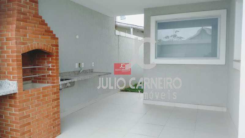 167_G1523639438 - Casa em Condomínio Dream Garden, Rio de Janeiro, Zona Oeste ,Vargem Pequena, RJ À Venda, 4 Quartos, 240m² - JCCN40009 - 19